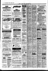 Irish Independent Friday 09 January 1987 Page 18
