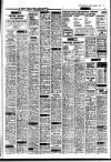 Irish Independent Friday 09 January 1987 Page 19