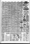 Irish Independent Friday 09 January 1987 Page 21