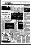 Irish Independent Friday 09 January 1987 Page 23
