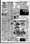 Irish Independent Friday 09 January 1987 Page 24