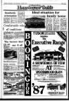 Irish Independent Friday 09 January 1987 Page 25