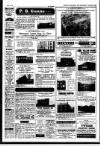 Irish Independent Friday 09 January 1987 Page 26