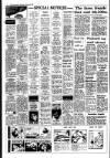 Irish Independent Thursday 29 January 1987 Page 2