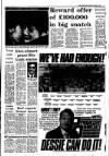Irish Independent Thursday 29 January 1987 Page 5