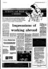 Irish Independent Thursday 29 January 1987 Page 7