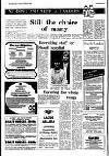 Irish Independent Thursday 29 January 1987 Page 8