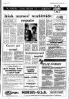 Irish Independent Thursday 29 January 1987 Page 9