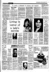 Irish Independent Thursday 29 January 1987 Page 11