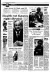 Irish Independent Thursday 29 January 1987 Page 12