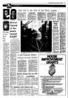 Irish Independent Thursday 29 January 1987 Page 13
