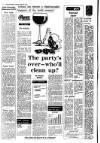 Irish Independent Thursday 29 January 1987 Page 14