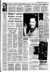 Irish Independent Thursday 29 January 1987 Page 15