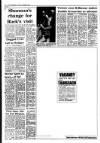 Irish Independent Thursday 29 January 1987 Page 16