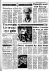 Irish Independent Thursday 29 January 1987 Page 17