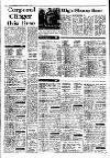 Irish Independent Thursday 29 January 1987 Page 18