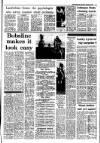 Irish Independent Thursday 29 January 1987 Page 19