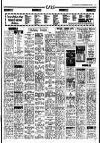 Irish Independent Thursday 29 January 1987 Page 21