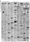 Irish Independent Thursday 29 January 1987 Page 22