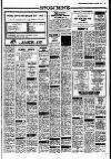 Irish Independent Thursday 29 January 1987 Page 23