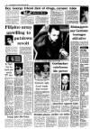 Irish Independent Thursday 29 January 1987 Page 26