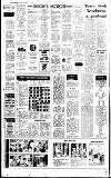 Irish Independent Saturday 02 January 1988 Page 2