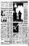 Irish Independent Saturday 02 January 1988 Page 3