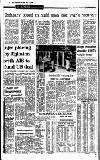 Irish Independent Saturday 02 January 1988 Page 4