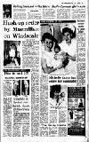 Irish Independent Saturday 02 January 1988 Page 5