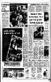 Irish Independent Saturday 02 January 1988 Page 6