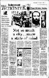 Irish Independent Saturday 02 January 1988 Page 7