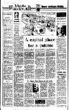 Irish Independent Saturday 02 January 1988 Page 8