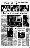 Irish Independent Saturday 02 January 1988 Page 9