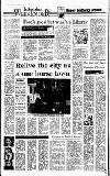 Irish Independent Saturday 02 January 1988 Page 10