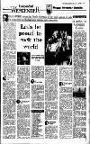 Irish Independent Saturday 02 January 1988 Page 11