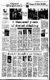 Irish Independent Saturday 02 January 1988 Page 13
