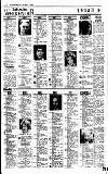 Irish Independent Saturday 02 January 1988 Page 14