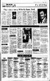 Irish Independent Saturday 02 January 1988 Page 15