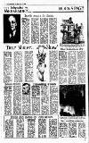 Irish Independent Saturday 02 January 1988 Page 16