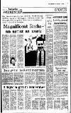 Irish Independent Saturday 02 January 1988 Page 17