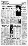 Irish Independent Saturday 02 January 1988 Page 18
