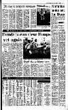 Irish Independent Saturday 02 January 1988 Page 19