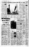 Irish Independent Saturday 02 January 1988 Page 20
