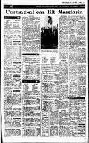 Irish Independent Saturday 02 January 1988 Page 21