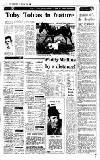 Irish Independent Saturday 02 January 1988 Page 22