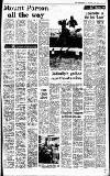 Irish Independent Saturday 02 January 1988 Page 23