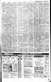 Irish Independent Saturday 02 January 1988 Page 25