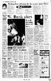 Irish Independent Saturday 02 January 1988 Page 26