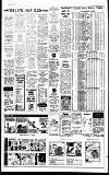 Irish Independent Monday 04 January 1988 Page 2