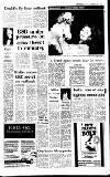 Irish Independent Monday 04 January 1988 Page 3